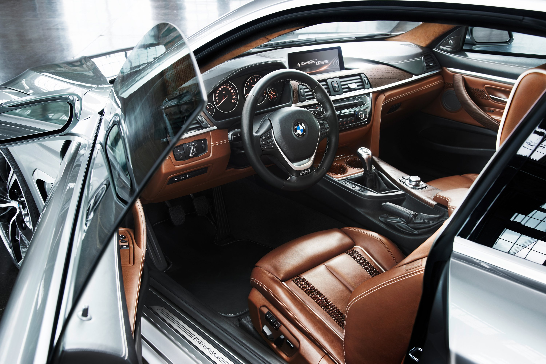 bmw_seria_4_coupe_concept_big_3000x2002-4