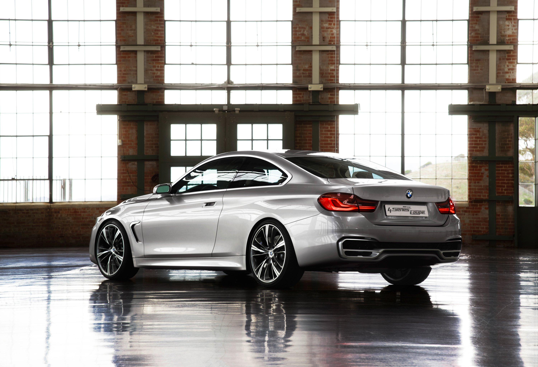 bmw_seria_4_coupe_concept_big_3000x2044