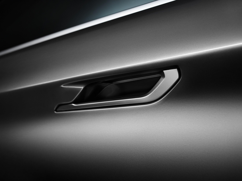 bmw_seria_4_coupe_concept_big_3000x2246-3