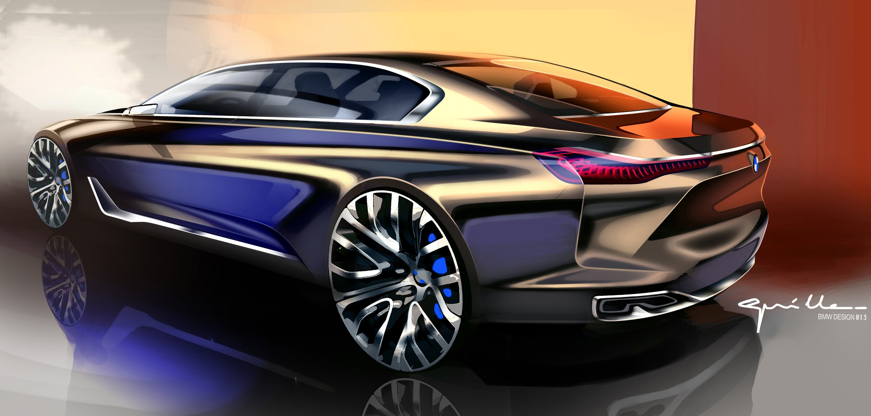 BMW_Vision_Future_Luxury_big_3000x1434