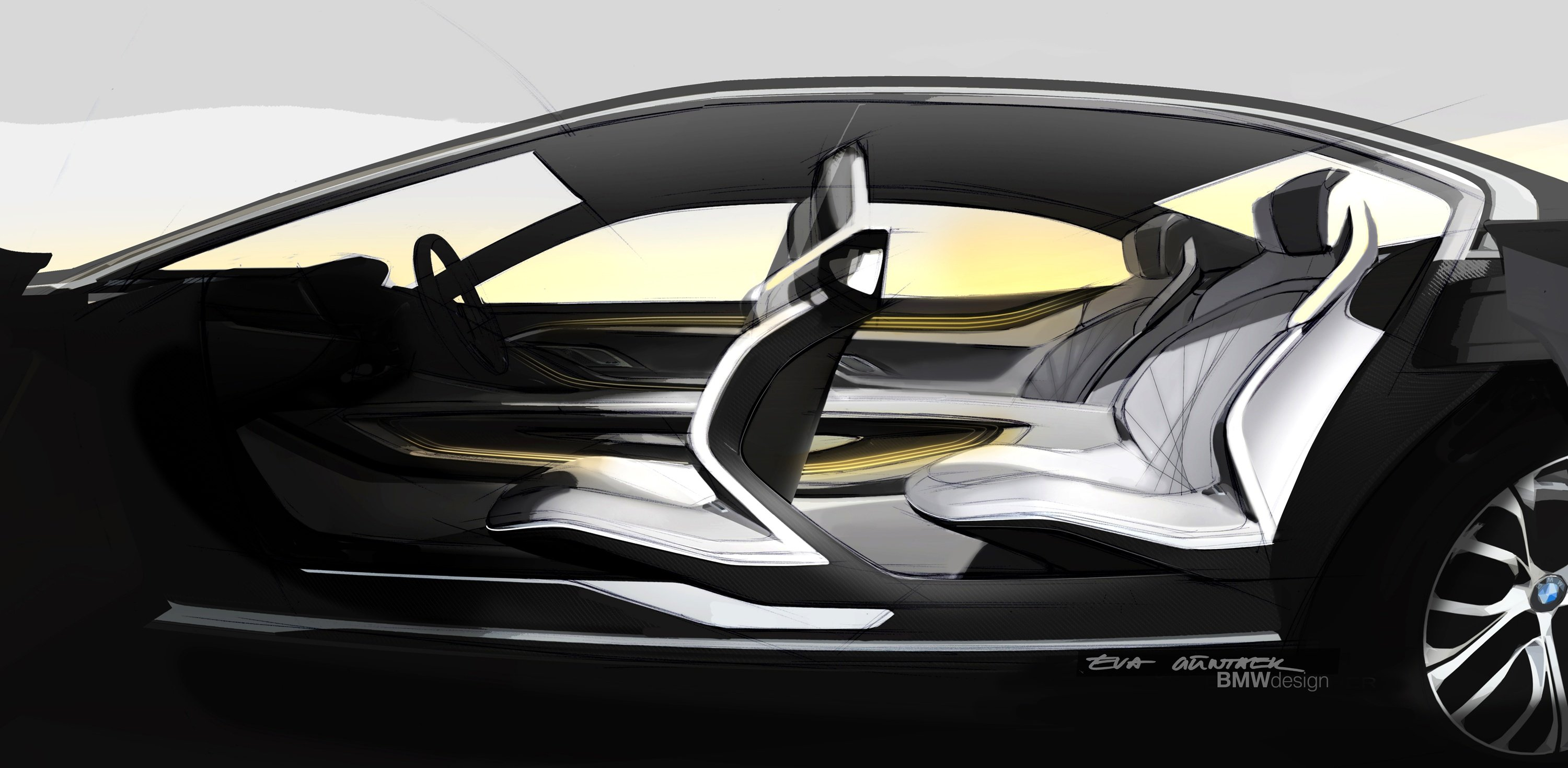 BMW_Vision_Future_Luxury_big_3000x1470