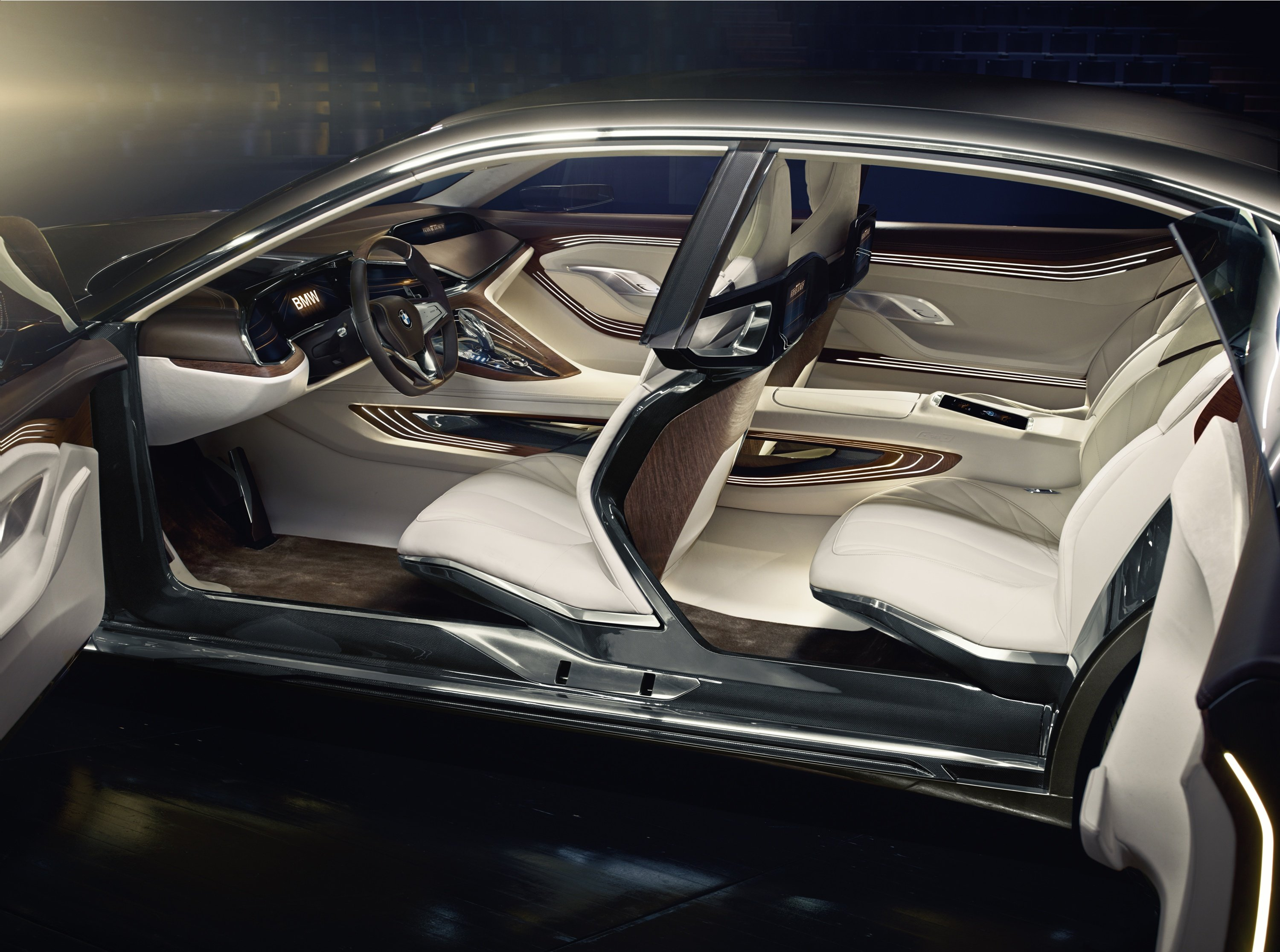 BMW_Vision_Future_Luxury_big_3000x2232