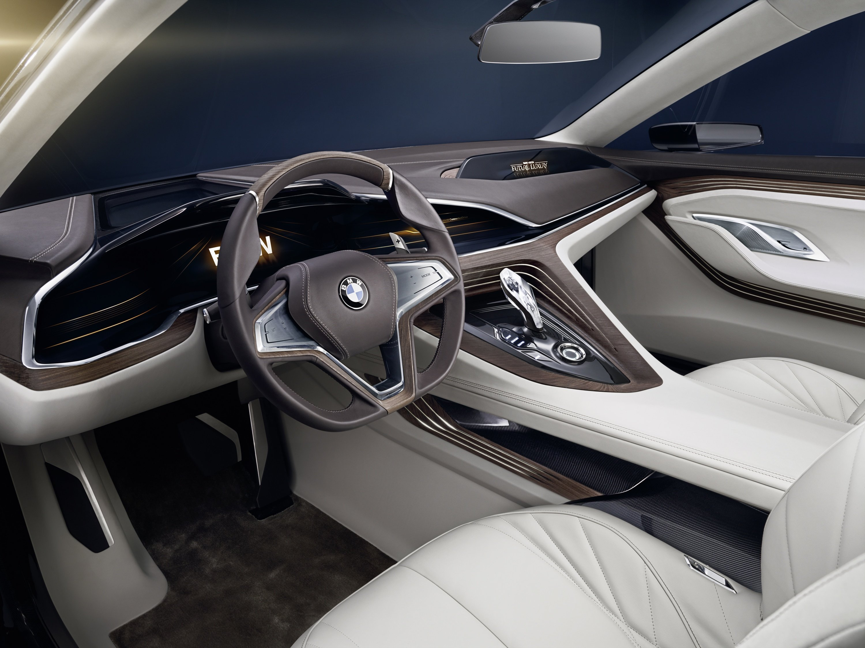 BMW_Vision_Future_Luxury_big_3000x2248 (4)