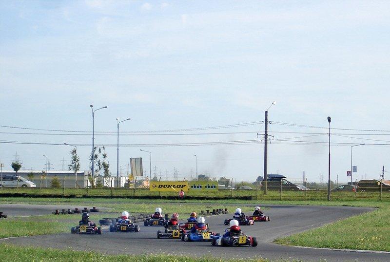 karting-arad1