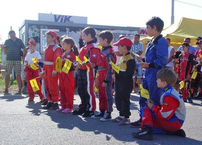 karting-arad4