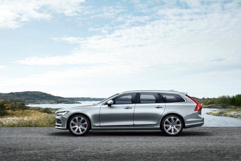 173872_Volvo_V90_Location_Profile