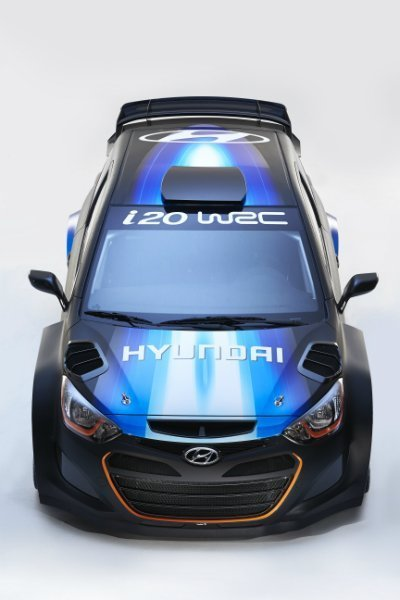 i20-racing-on-top_99