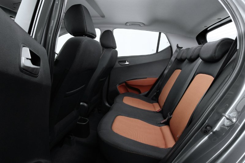 new-generation-i10-interior-3