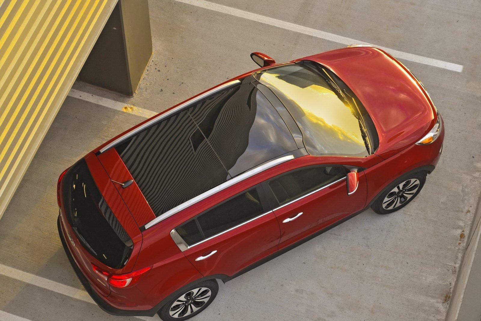 2011-kia-sportage-sx-turbo-73