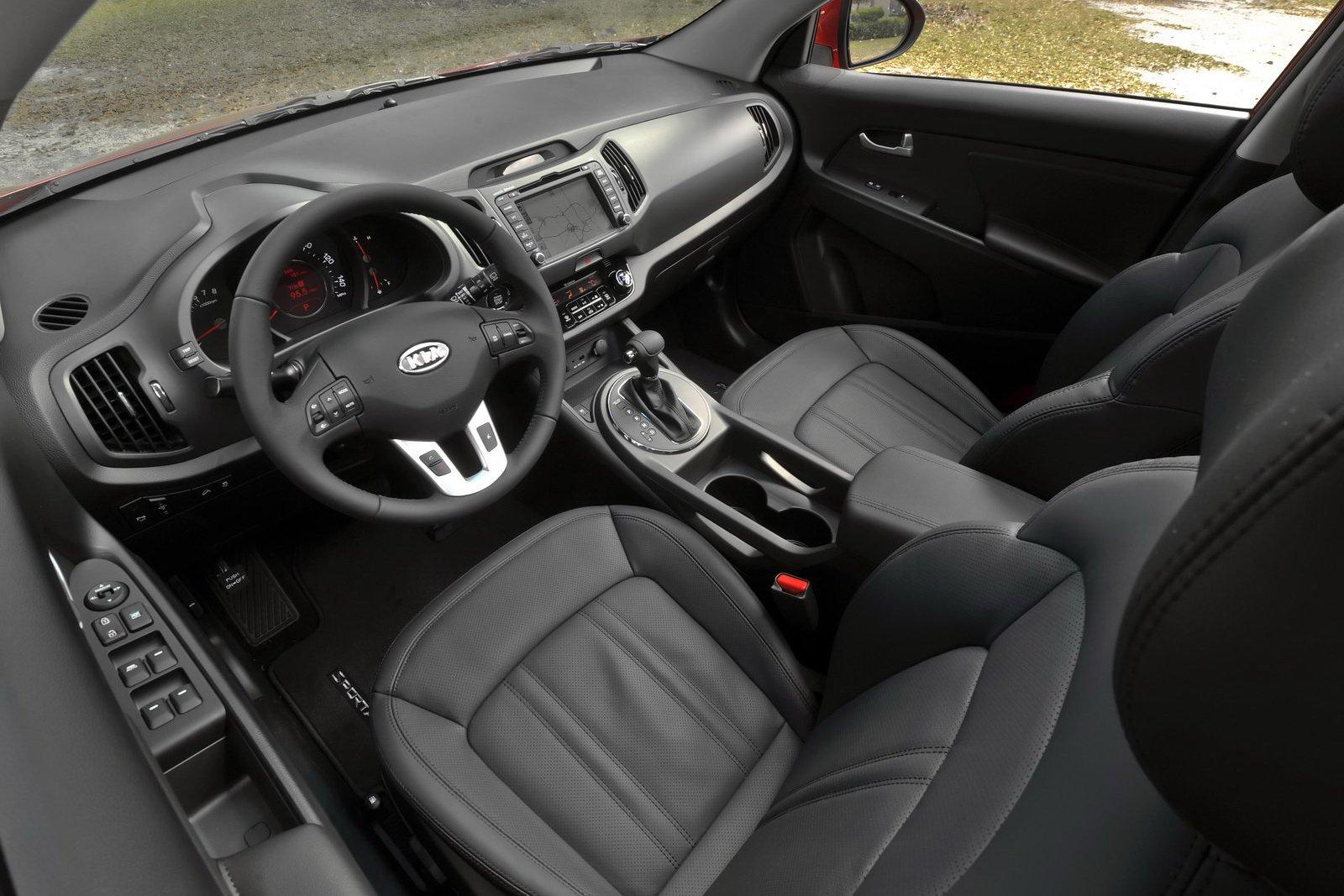 2011-kia-sportage-sx-turbo-88