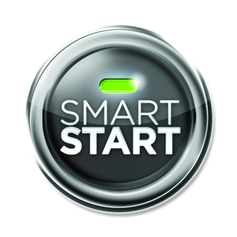 final_smartstart_button_round-small