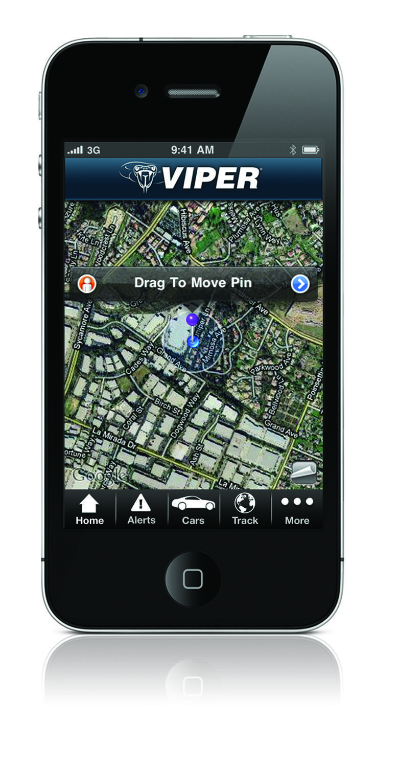 iphone-4-with-gps-screen-small