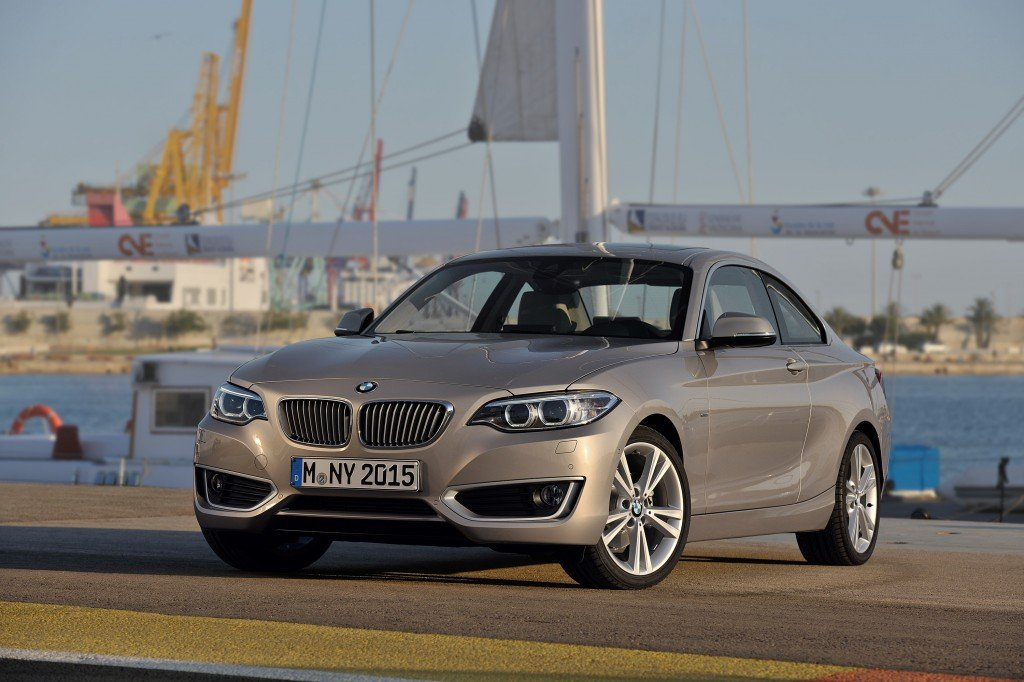 BMW_Seria_2_Coupe_big_3000x2000 (13)