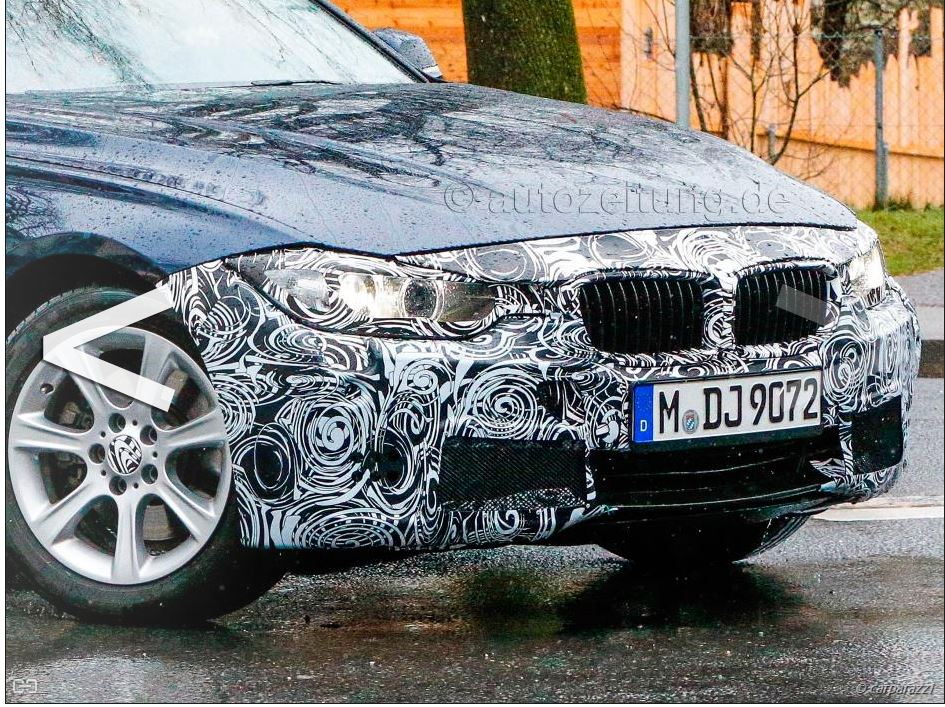 BMW 3 facelift 2015_02