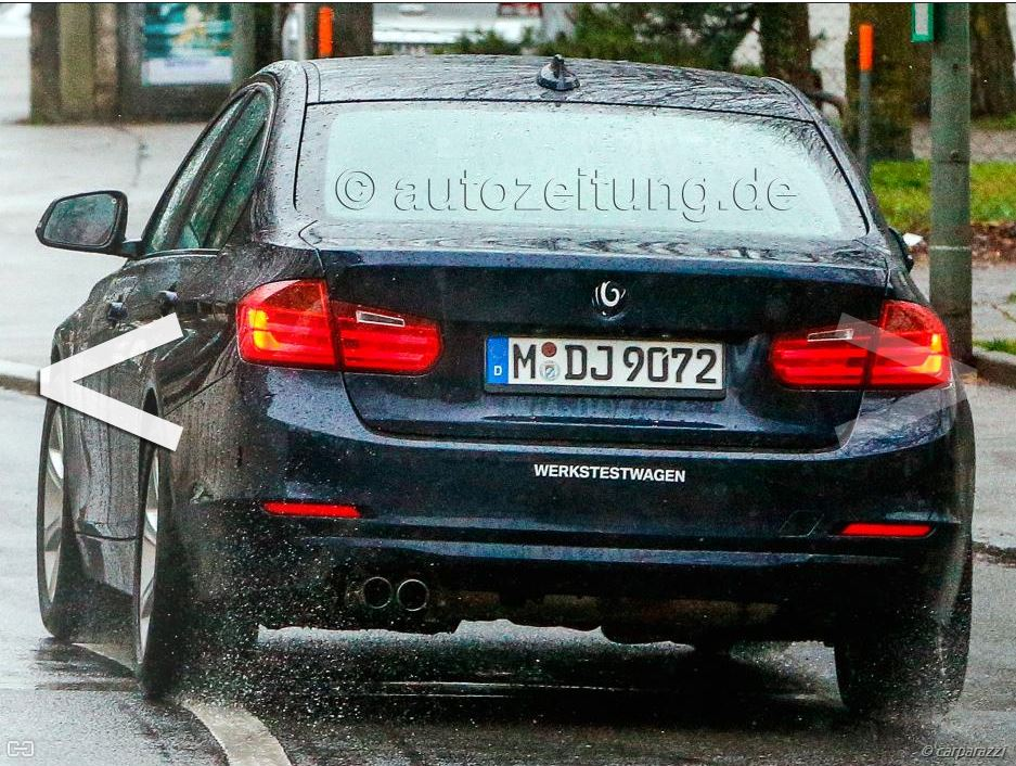 BMW 3 facelift 2015_05