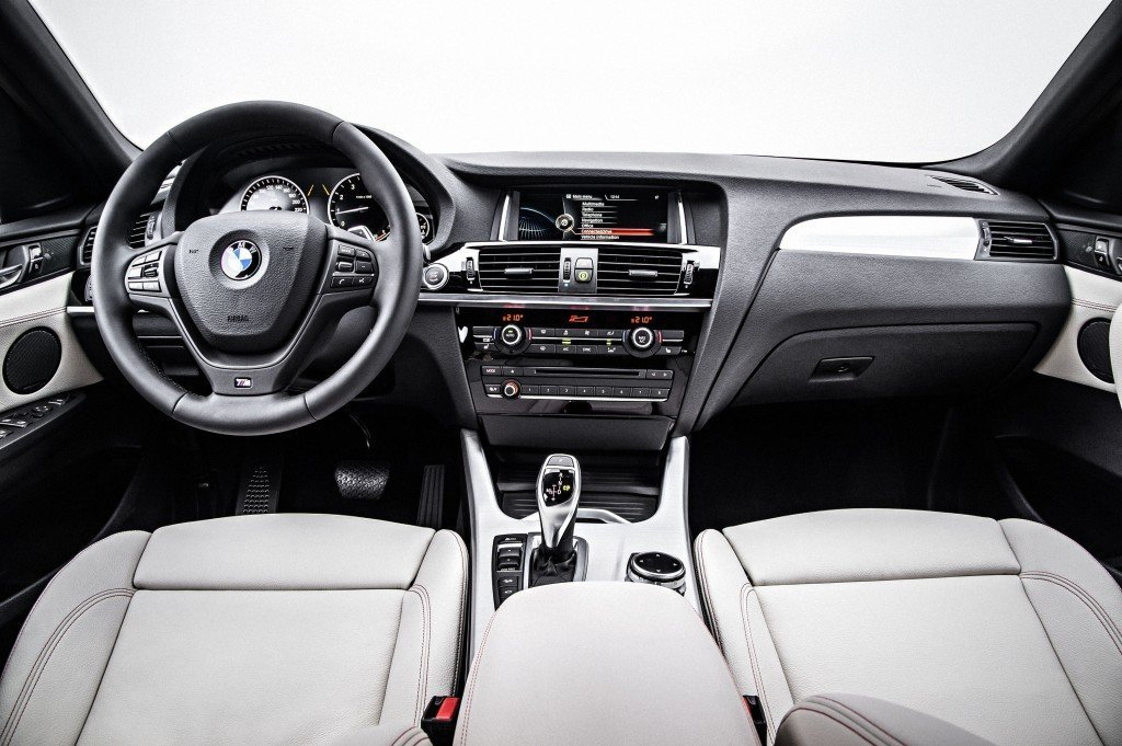 BMW_X4_interior_big_3000x1997 (6)