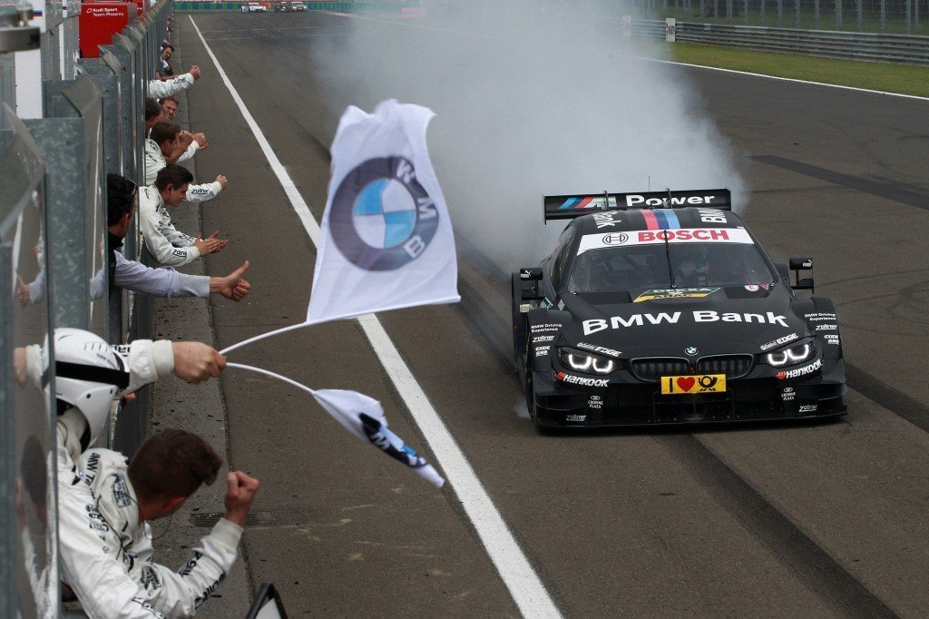 2014_DTM_Hungaroring_big_3000x1999 (5)