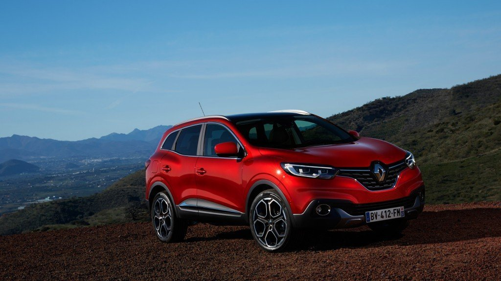 renault-kadjar-reveal-media-gallery1-01