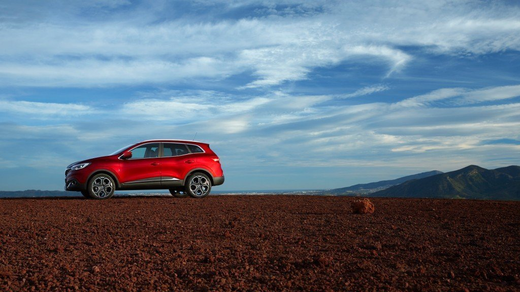 renault-kadjar-reveal-media-gallery1-05